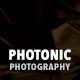 photonic-thumbnail