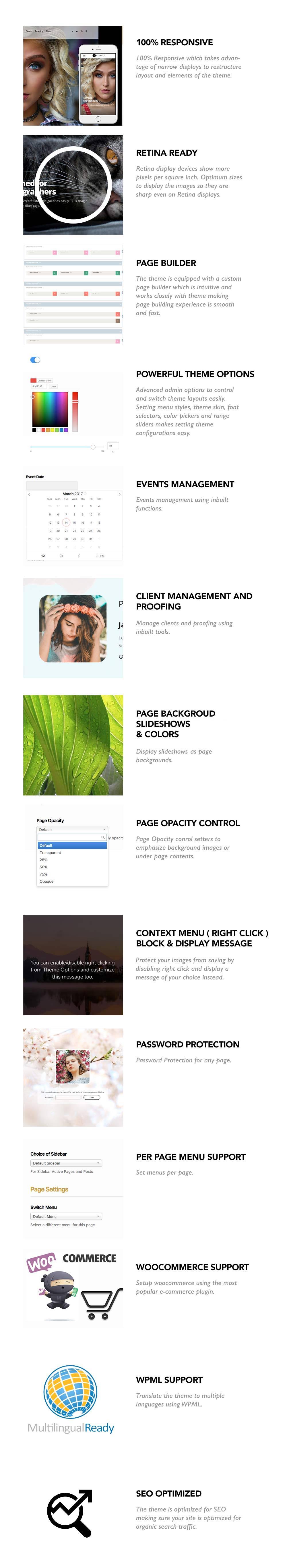 showcase Refrakt   Photography Theme for WordPress Nulled Free Download showcase6 2