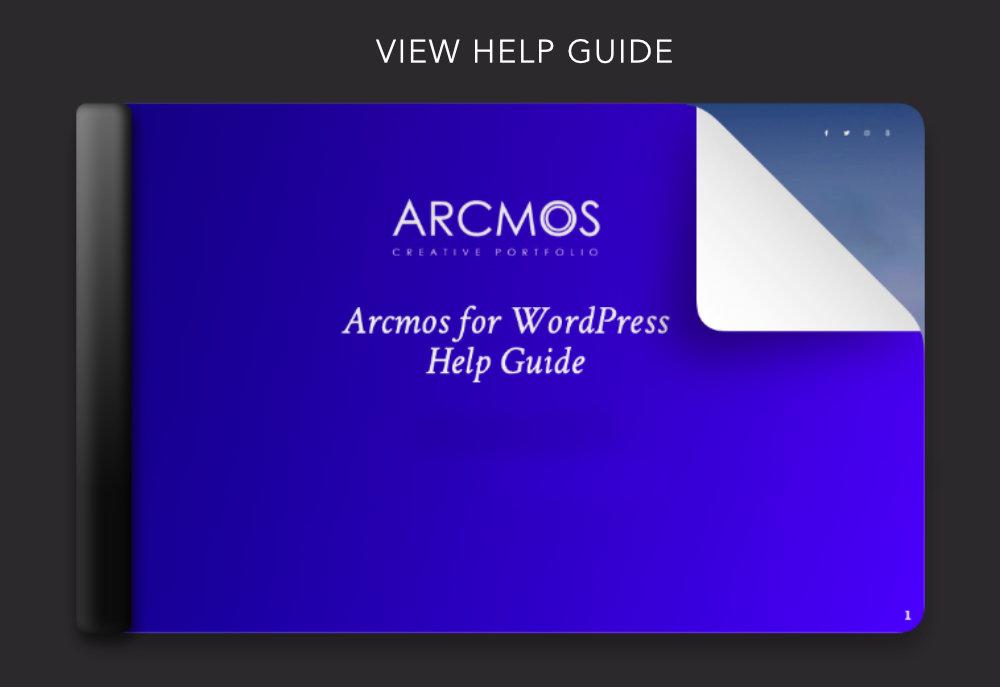 Arcmos